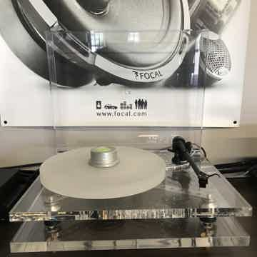 Rega Custom Build **Lowered Price**