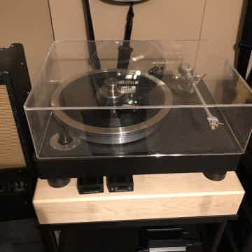 VPI Classic Complete System