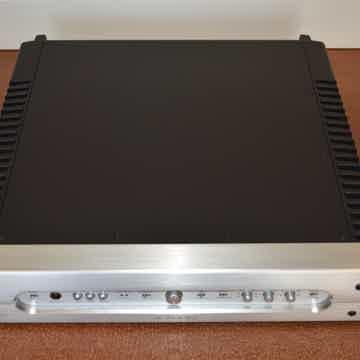 JL Audio IWS113B