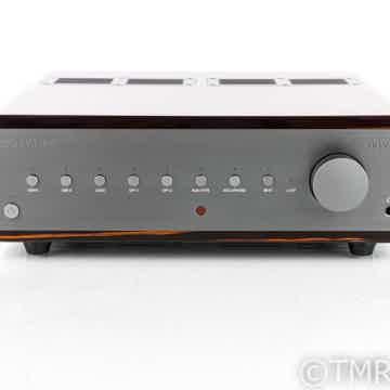 Peachtree Nova 300 Stereo Integrated Amplifier