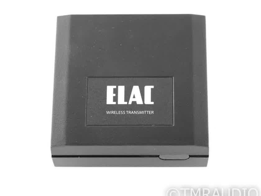 ELAC AirX2 Navis Wireless Transmitter; Air-X2 (22713)