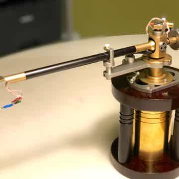 DaVinciAudio Labs Da Vinci  Grandezza