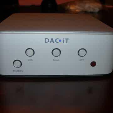 DAC-iT