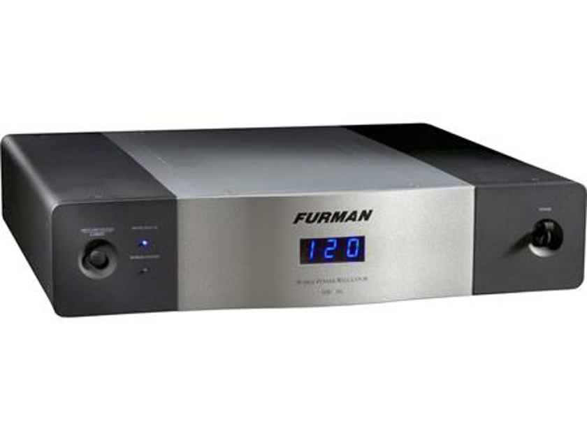 Furman SPR-20i