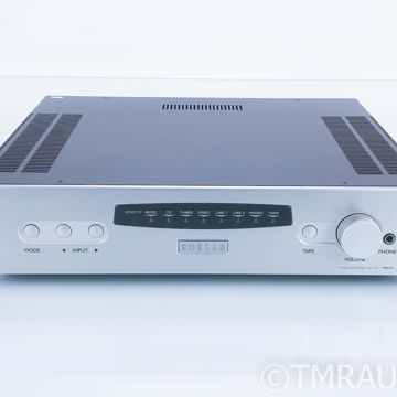 Kandy MkIII Stereo Integrated Amplifier