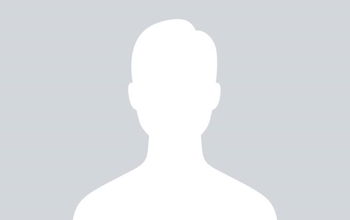 amadeus888's avatar