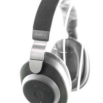 Jabra Elite 85H Wireless Noise Cancelling Headphones