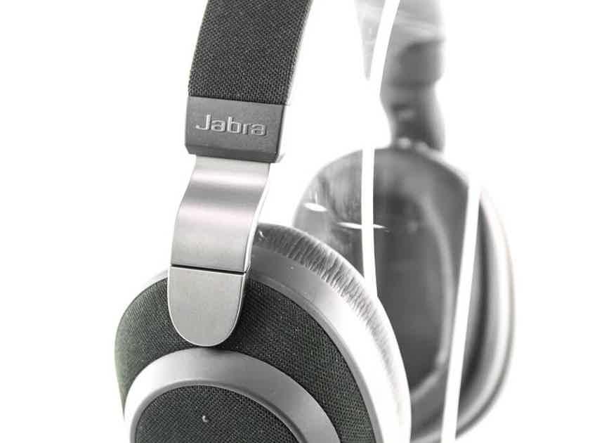 Jabra Elite 85H Wireless Noise Cancelling Headphones; 85-H; Bluetooth (26725)