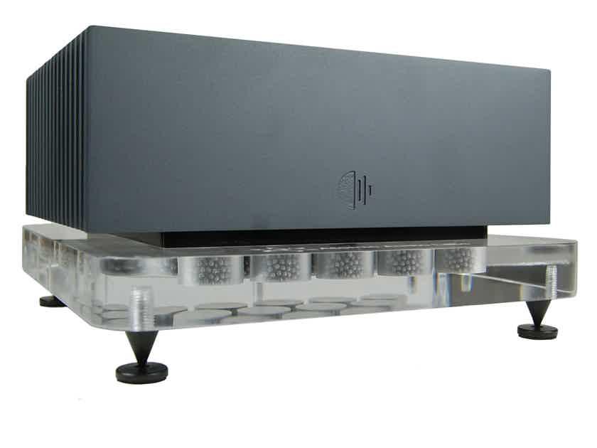 Atomic Audio Labs Roon Nucleus Platform - NEW