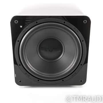 "SB-1000 12"" Powered Subwoofer"