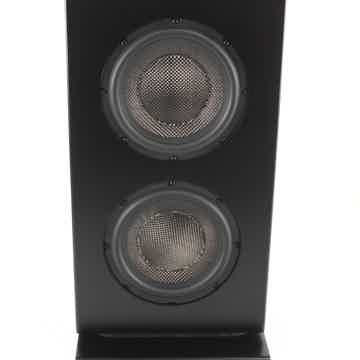 Tribe On-Wall Passive Subwoofer