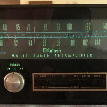 MX-112