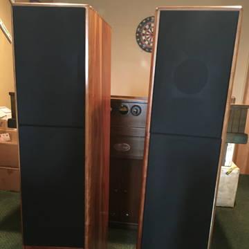 Daedalus Audio DA-1.1 V 2