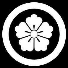 zanshin09's avatar