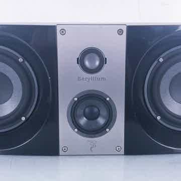 Electra CC-1000be Center Channel Speaker