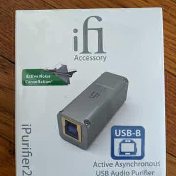 iPurifier