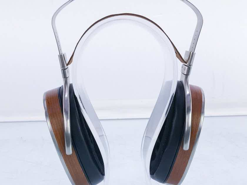 Hifiman HE-1000 V1 Planar Magnetic Headphones (14404)