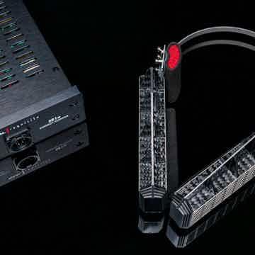 RAAL SR1a Headphones
