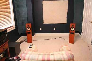 Mid-fi on a budget (opinions plz!!!)
