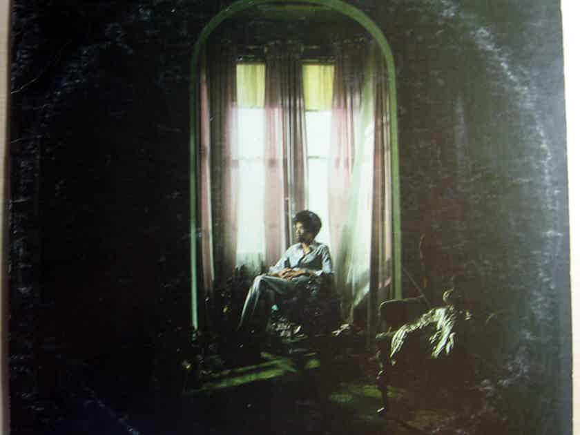 Stanley Clarke - Journey To Love - 1975 Nemperor Records NE 433