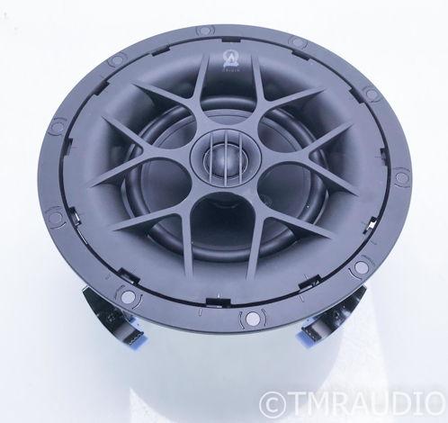 Origin Acoustics