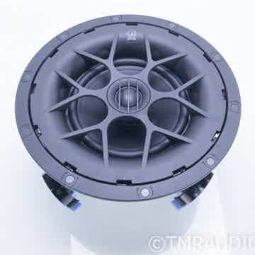 Origin Acoustics D60 In Ceiling Speaker