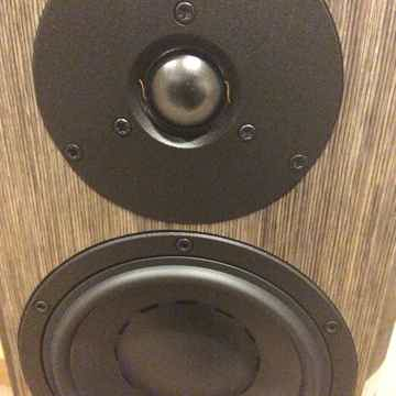 Dynaudio Special 40 Special Forty