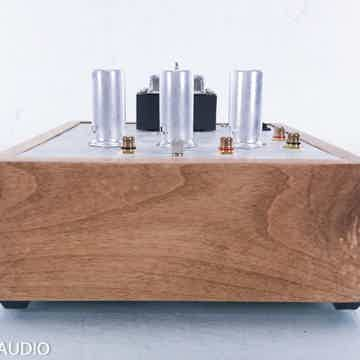Eros Tube MM Phono Preamplifier