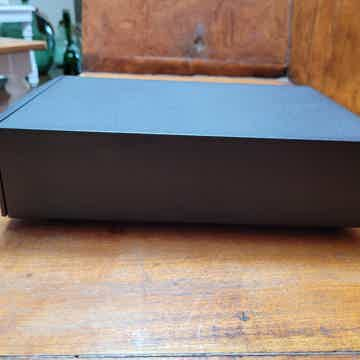 Naim Audio UnitiServe 2TB Music Server
