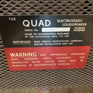 Quad II