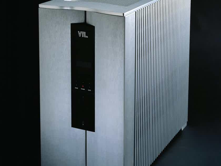VTL S-400