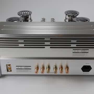 Raven Audio Shadow Stereo Tube Power Amp