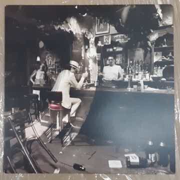 Led Zeppelin – In Through The Out Door ORIGINAL 1979 SP...