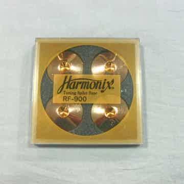 (last) Combak Harmonix ■ RF-900 ■