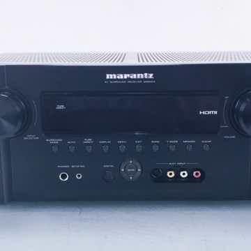 SR5003 AV Surround Receiver