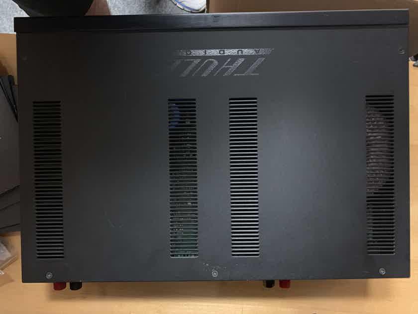 Thule Audio PA 150 b