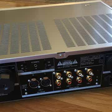 Sony TA-A1ES
