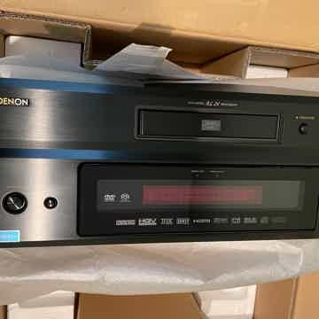 DVD-5910ci