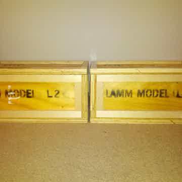 L2 Boxes