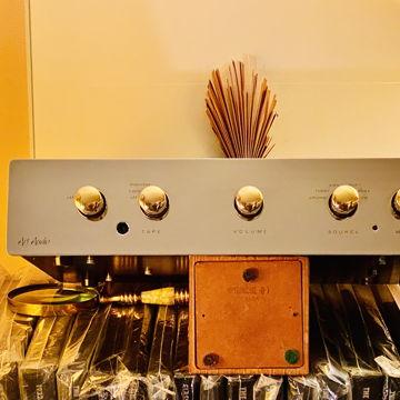 Art Audio DM-VPS