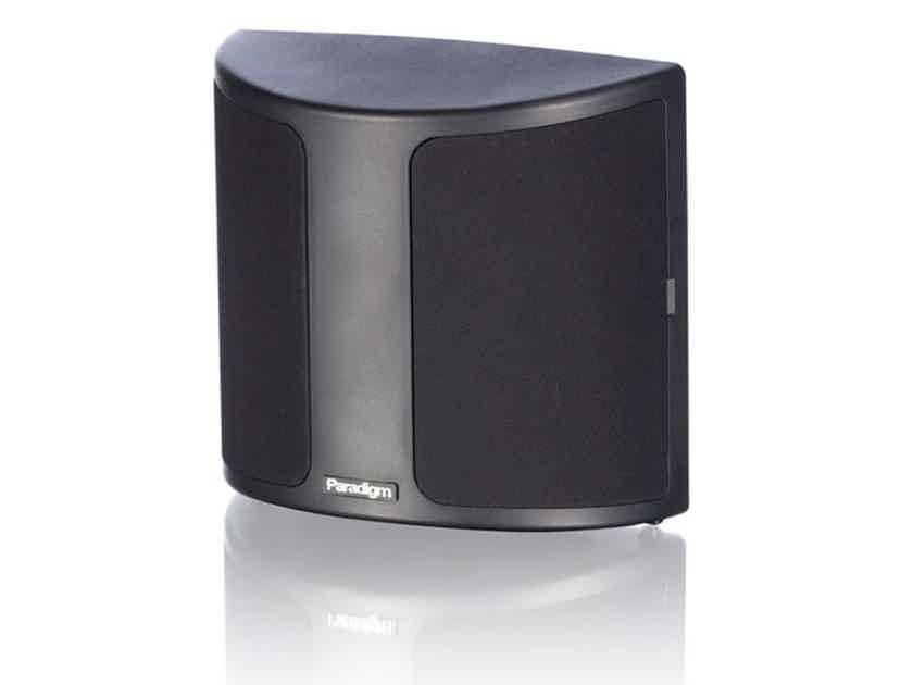Paradigm Surround 1 v7 Rear/Surround Speakers (Pair)