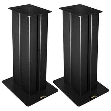 "MR60 24"" Speaker Stands"