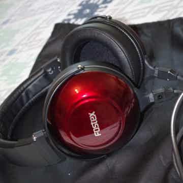 TH900 MK2