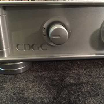 Edge Home Entertainment Integrated G-3