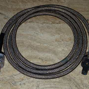 Stealth Audio Cables M-21 Super