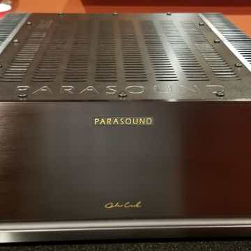 Parasound JC5