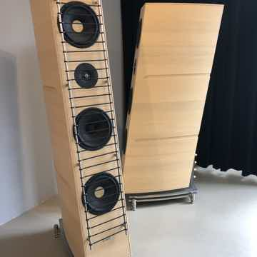 GamuT Audio RS7i