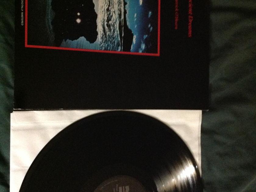 Patrick O'Hearn - Ancient Dreams LP NM