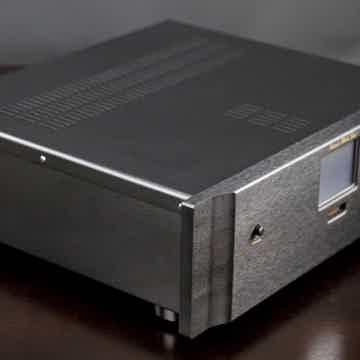 Magnum Dynalab MD 809T