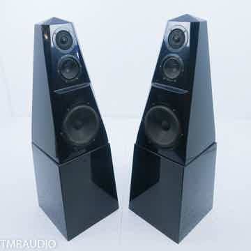 Diamante Floorstanding Speakers